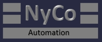 NyCo Automation